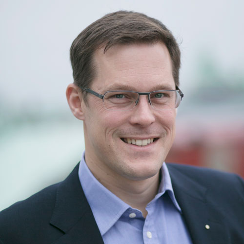 Fredrik Hellgren