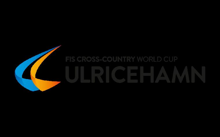 Prevecon stolt sponsor av World Cup Ulricehamn