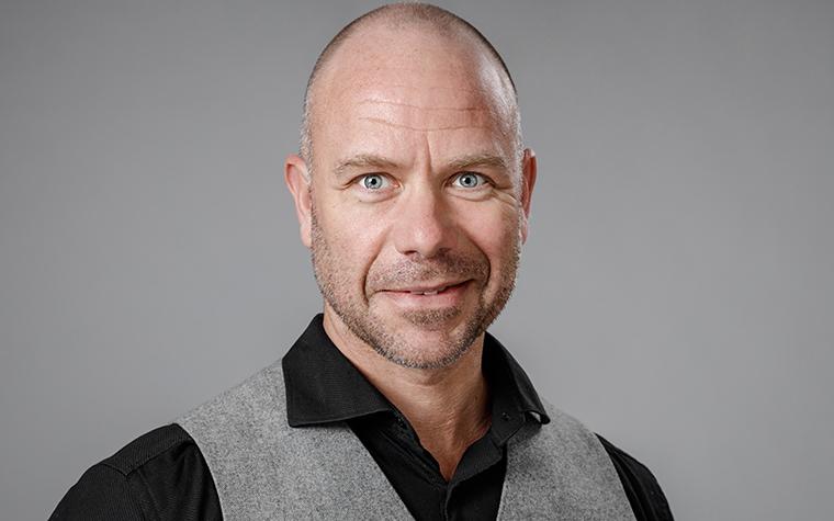 Tobias Rejnö