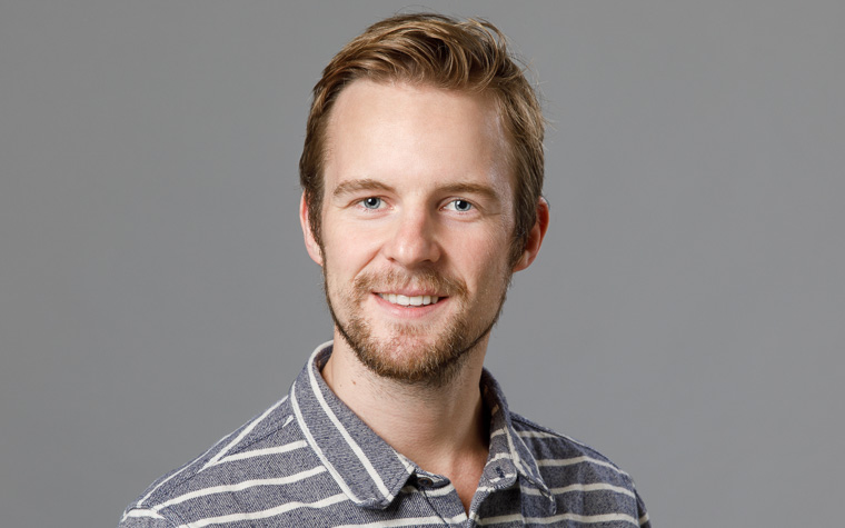Elias Karlsson
