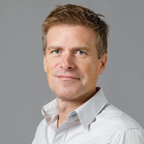 Andreas Deimer