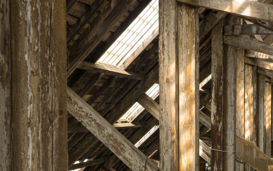 Frukostseminarium – trä brinner även i höga byggnader