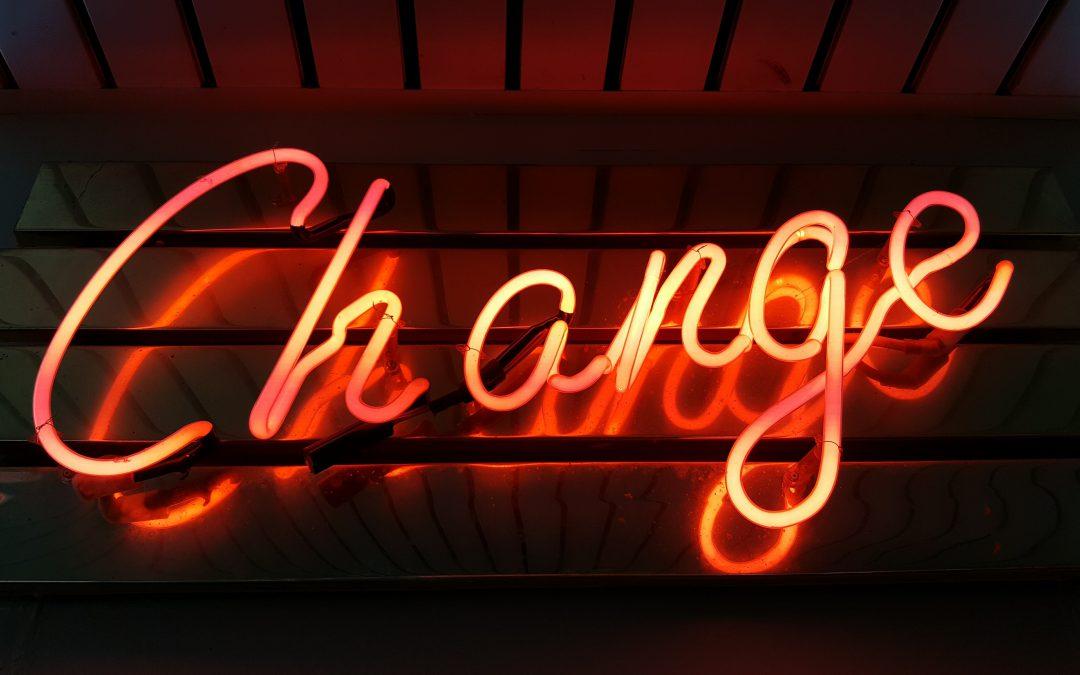 Erfaren brandingenjör som söker förändring?